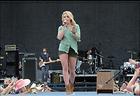 Celebrity Photo: Jamie Lynn Spears 1024x699   183 kb Viewed 46 times @BestEyeCandy.com Added 272 days ago