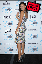 Celebrity Photo: Rosario Dawson 2377x3600   1.3 mb Viewed 7 times @BestEyeCandy.com Added 118 days ago