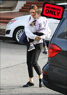 Celebrity Photo: Jennifer Garner 2875x4015   3.6 mb Viewed 0 times @BestEyeCandy.com Added 3 days ago