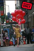 Celebrity Photo: Taylor Swift 2400x3600   1.9 mb Viewed 0 times @BestEyeCandy.com Added 7 days ago