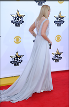 Celebrity Photo: Miranda Lambert 2550x3951   915 kb Viewed 7 times @BestEyeCandy.com Added 54 days ago