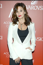 Celebrity Photo: Gina Gershon 2100x3150   500 kb Viewed 48 times @BestEyeCandy.com Added 87 days ago