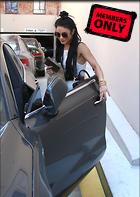 Celebrity Photo: Vanessa Hudgens 3066x4314   1.2 mb Viewed 1 time @BestEyeCandy.com Added 17 days ago