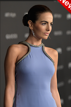 Celebrity Photo: Camilla Belle 2002x3007   802 kb Viewed 41 times @BestEyeCandy.com Added 9 days ago
