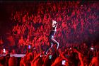 Celebrity Photo: Shania Twain 2048x1365   808 kb Viewed 58 times @BestEyeCandy.com Added 220 days ago