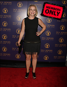 Celebrity Photo: Melissa Joan Hart 2339x3000   1.4 mb Viewed 1 time @BestEyeCandy.com Added 84 days ago