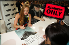 Celebrity Photo: Sophie Turner 3000x1999   1.5 mb Viewed 4 times @BestEyeCandy.com Added 52 days ago