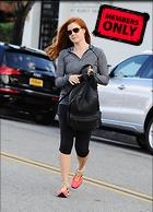 Celebrity Photo: Amy Adams 2400x3318   1.2 mb Viewed 0 times @BestEyeCandy.com Added 4 days ago