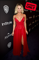 Celebrity Photo: Kaley Cuoco 1993x3000   1.7 mb Viewed 5 times @BestEyeCandy.com Added 8 days ago