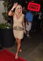 Celebrity Photo: Jenny McCarthy 2089x3000   1.5 mb Viewed 0 times @BestEyeCandy.com Added 15 days ago