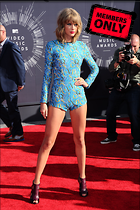 Celebrity Photo: Taylor Swift 2100x3150   1.3 mb Viewed 5 times @BestEyeCandy.com Added 14 days ago