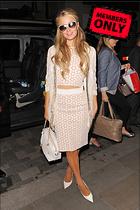 Celebrity Photo: Paris Hilton 2224x3341   3.1 mb Viewed 2 times @BestEyeCandy.com Added 18 days ago