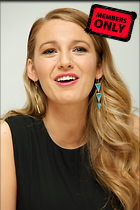 Celebrity Photo: Blake Lively 3744x5616   4.7 mb Viewed 1 time @BestEyeCandy.com Added 11 hours ago