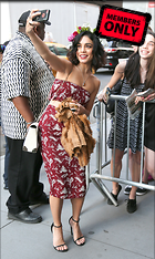 Celebrity Photo: Vanessa Hudgens 1730x2890   1.4 mb Viewed 0 times @BestEyeCandy.com Added 4 hours ago
