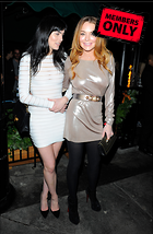 Celebrity Photo: Lindsay Lohan 2358x3600   2.2 mb Viewed 6 times @BestEyeCandy.com Added 64 days ago