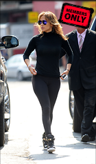 Celebrity Photo: Jennifer Lopez 2120x3600   1.6 mb Viewed 0 times @BestEyeCandy.com Added 6 hours ago
