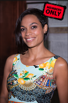 Celebrity Photo: Rosario Dawson 2384x3600   2.1 mb Viewed 1 time @BestEyeCandy.com Added 124 days ago