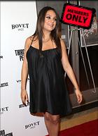 Celebrity Photo: Mila Kunis 2173x3000   1.1 mb Viewed 0 times @BestEyeCandy.com Added 29 days ago