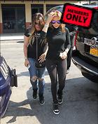 Celebrity Photo: Jennifer Lopez 2679x3385   2.6 mb Viewed 0 times @BestEyeCandy.com Added 6 hours ago