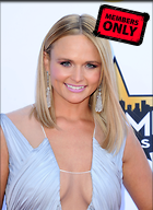 Celebrity Photo: Miranda Lambert 2400x3290   1.3 mb Viewed 0 times @BestEyeCandy.com Added 54 days ago