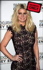 Celebrity Photo: Jessica Simpson 3132x5064   3.9 mb Viewed 1 time @BestEyeCandy.com Added 14 days ago