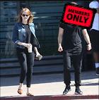 Celebrity Photo: Emma Stone 1475x1500   1.4 mb Viewed 0 times @BestEyeCandy.com Added 2 days ago
