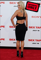 Celebrity Photo: Brittany Daniel 2550x3744   2.4 mb Viewed 3 times @BestEyeCandy.com Added 238 days ago
