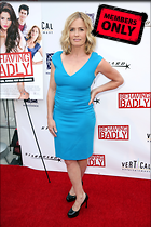 Celebrity Photo: Elisabeth Shue 3840x5760   1.2 mb Viewed 0 times @BestEyeCandy.com Added 29 days ago