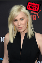 Celebrity Photo: Natasha Bedingfield 2940x4428   2.7 mb Viewed 0 times @BestEyeCandy.com Added 44 days ago