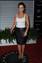 Celebrity Photo: Lacey Chabert 2292x3438   985 kb Viewed 69 times @BestEyeCandy.com Added 47 days ago