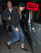 Celebrity Photo: Amber Heard 2893x3786   1.8 mb Viewed 0 times @BestEyeCandy.com Added 7 hours ago