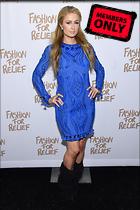 Celebrity Photo: Paris Hilton 2950x4433   3.8 mb Viewed 1 time @BestEyeCandy.com Added 2 days ago