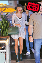 Celebrity Photo: Taylor Swift 1845x2768   2.1 mb Viewed 0 times @BestEyeCandy.com Added 8 days ago