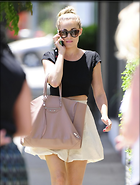 Celebrity Photo: Lauren Conrad 776x1024   102 kb Viewed 3 times @BestEyeCandy.com Added 28 days ago