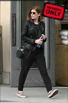 Celebrity Photo: Kate Mara 3456x5184   2.3 mb Viewed 0 times @BestEyeCandy.com Added 29 days ago