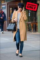 Celebrity Photo: Nicky Hilton 2396x3600   1.1 mb Viewed 0 times @BestEyeCandy.com Added 16 days ago