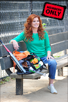 Celebrity Photo: Debra Messing 2400x3600   2.6 mb Viewed 3 times @BestEyeCandy.com Added 162 days ago