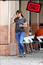 Celebrity Photo: Jennifer Garner 1869x2804   1.2 mb Viewed 0 times @BestEyeCandy.com Added 2 days ago
