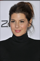 Celebrity Photo: Marisa Tomei 2136x3216   430 kb Viewed 20 times @BestEyeCandy.com Added 82 days ago