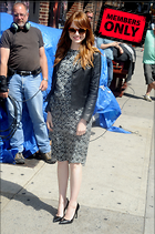 Celebrity Photo: Emma Stone 2496x3768   1.2 mb Viewed 0 times @BestEyeCandy.com Added 4 days ago