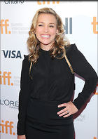 Celebrity Photo: Piper Perabo 725x1024   146 kb Viewed 39 times @BestEyeCandy.com Added 112 days ago