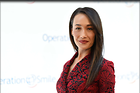 Celebrity Photo: Maggie Q 1450x965   93 kb Viewed 8 times @BestEyeCandy.com Added 29 days ago