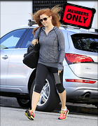 Celebrity Photo: Amy Adams 2347x3000   1.8 mb Viewed 2 times @BestEyeCandy.com Added 31 hours ago