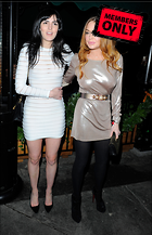 Celebrity Photo: Lindsay Lohan 2324x3600   2.2 mb Viewed 5 times @BestEyeCandy.com Added 64 days ago