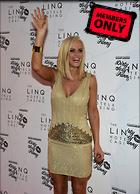 Celebrity Photo: Jenny McCarthy 2164x3000   1.7 mb Viewed 0 times @BestEyeCandy.com Added 15 days ago