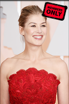 Celebrity Photo: Rosamund Pike 2188x3292   2.1 mb Viewed 3 times @BestEyeCandy.com Added 10 days ago