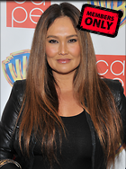 Celebrity Photo: Tia Carrere 2400x3216   1.5 mb Viewed 9 times @BestEyeCandy.com Added 194 days ago