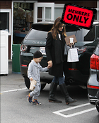 Celebrity Photo: Jennifer Garner 3185x3935   4.1 mb Viewed 0 times @BestEyeCandy.com Added 3 days ago