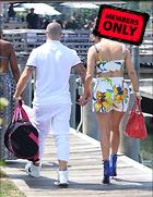 Celebrity Photo: Jennifer Lopez 1854x2400   1.2 mb Viewed 2 times @BestEyeCandy.com Added 4 days ago