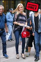 Celebrity Photo: Jenny McCarthy 2400x3600   1.5 mb Viewed 1 time @BestEyeCandy.com Added 9 days ago